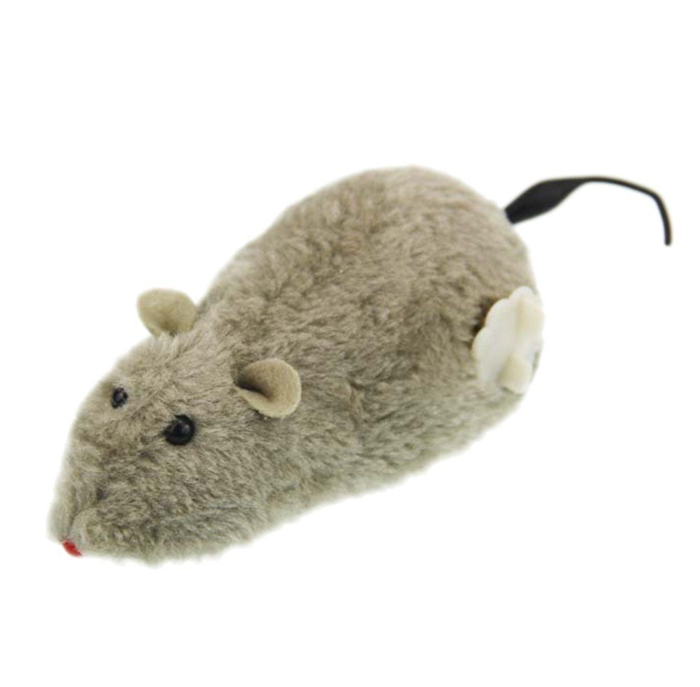 Da Wa Lifelike Big Rat Cats Toy With Gears Cat Mice Toys Want Additional Info Click On The Image This Is An Affiliate Link A Cat Mouse Mouse Toy Cat Toys