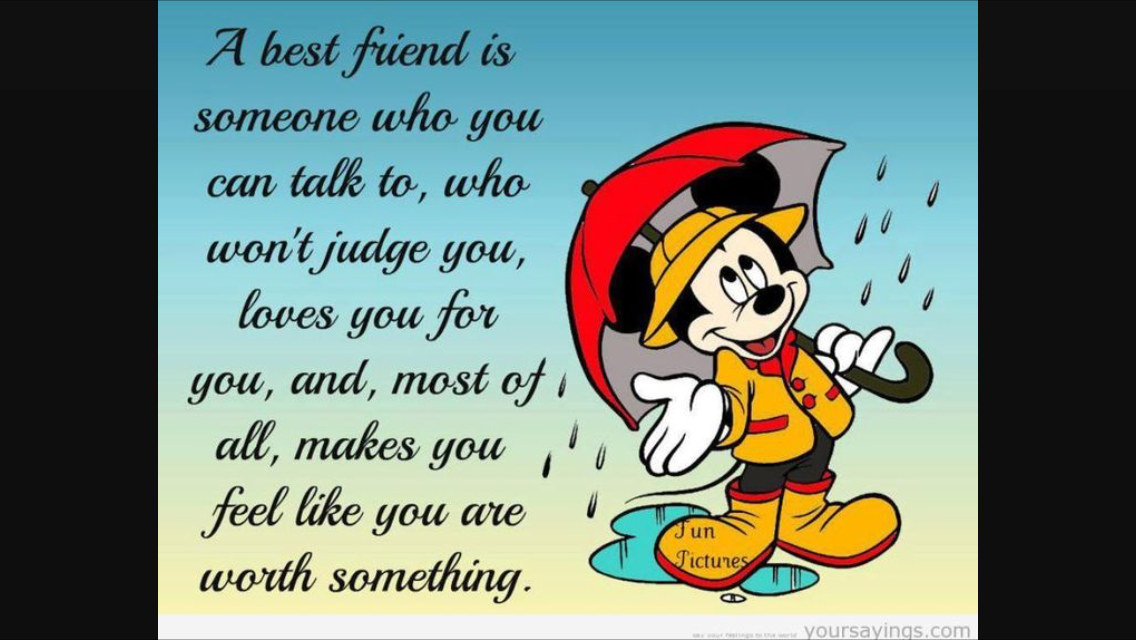 English Extended Essay Topics Friendship Essay Best Friendship Quotes Friend Friendship Bff Quotes Best  Friend Quotes Help Research also Illustration Essay Example Papers Pin By Sache H On Best Friend Quotes  Pinterest  Best Friend  Essay Good Health