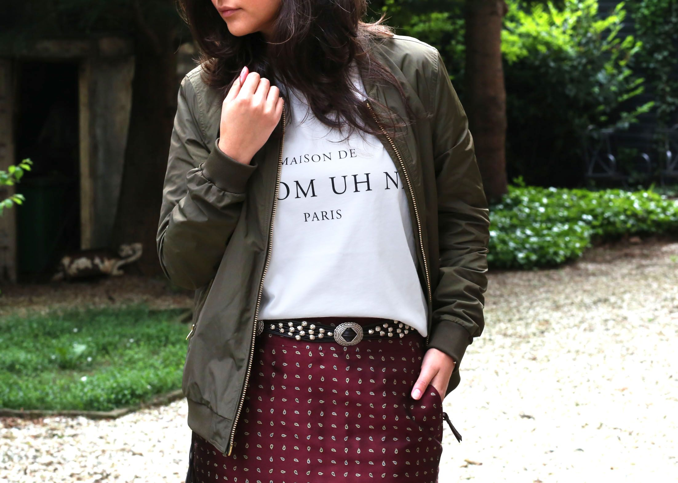 Pin by PAUW on Ih Nom Uh Nit by Pauw Amsterdam | Fashion