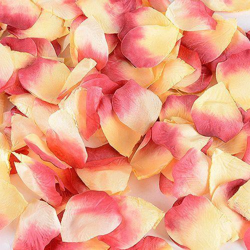 Silk flower petal wine 400 petals silk flowers tulle fabric silk flower petal wine 400 petals mightylinksfo