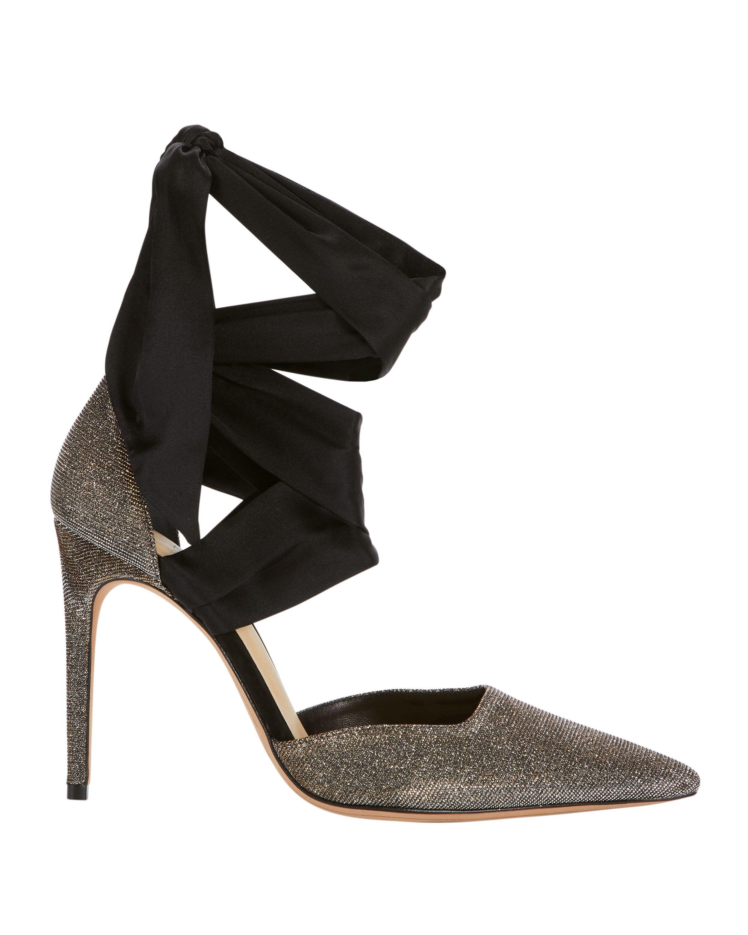 057083e4b17 ALEXANDRE BIRMAN AMALIA GLITTER PUMPS COLORBLOCK.  alexandrebirman  shoes