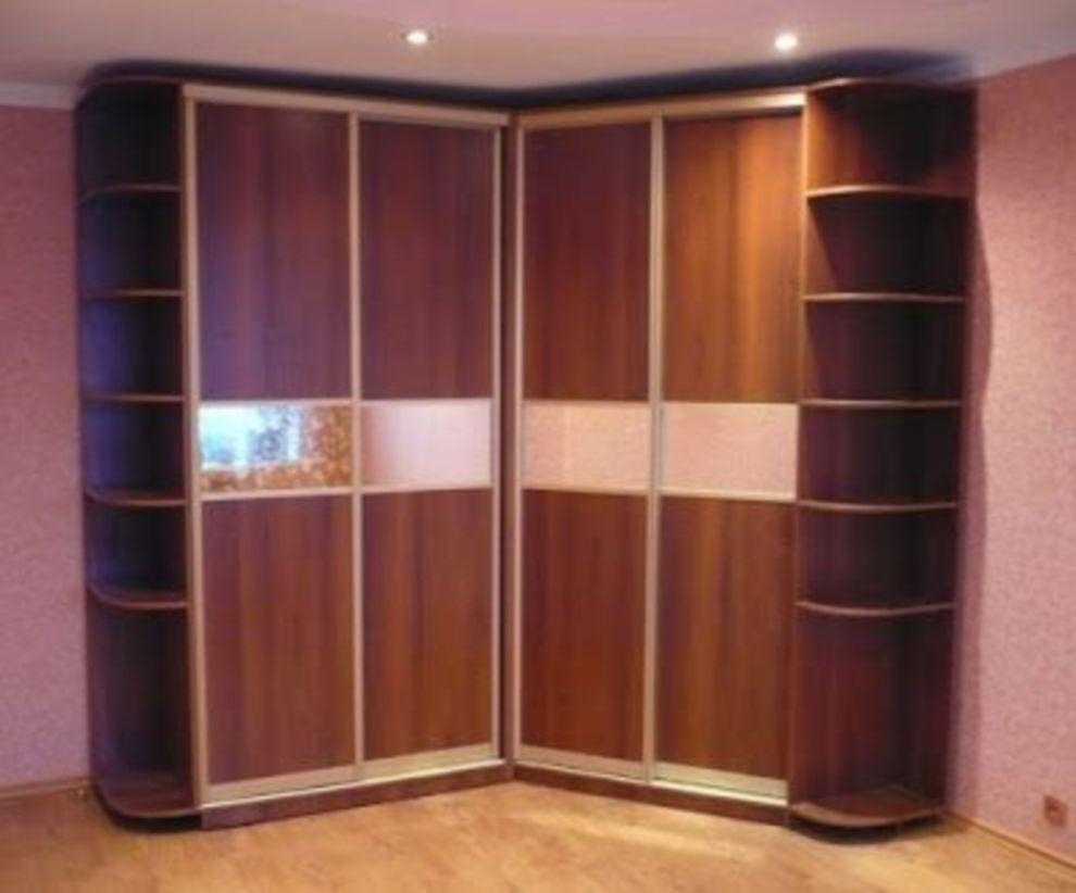 Home Dsgn Designing Home Inspiration Wardrobe Interior Design Small Bedroom Interior Modern Home Interior Design