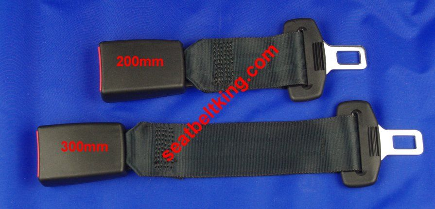 Seat belt extender to use with booster seat | For the Boys | Pinterest