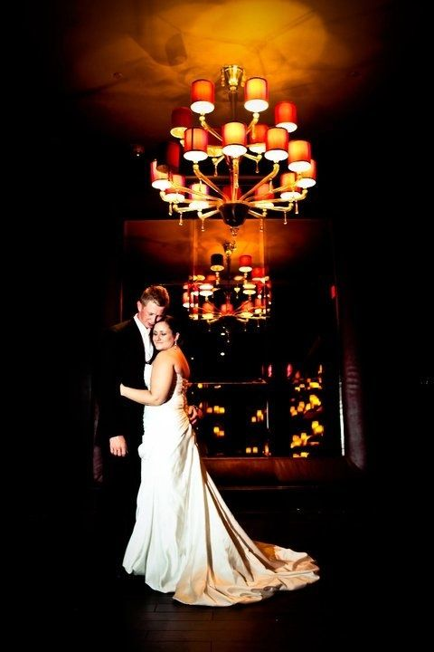 Favorite pic from Wedding by Mirage Photo