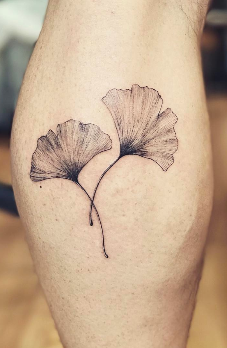 Japanese Tattoo Designs That Will Inspire Your Next Ink