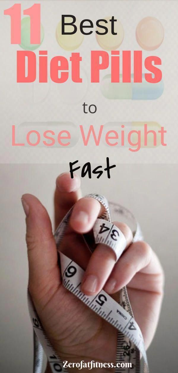 Pin On Losing Weight Tips For Awesome Wellbeing