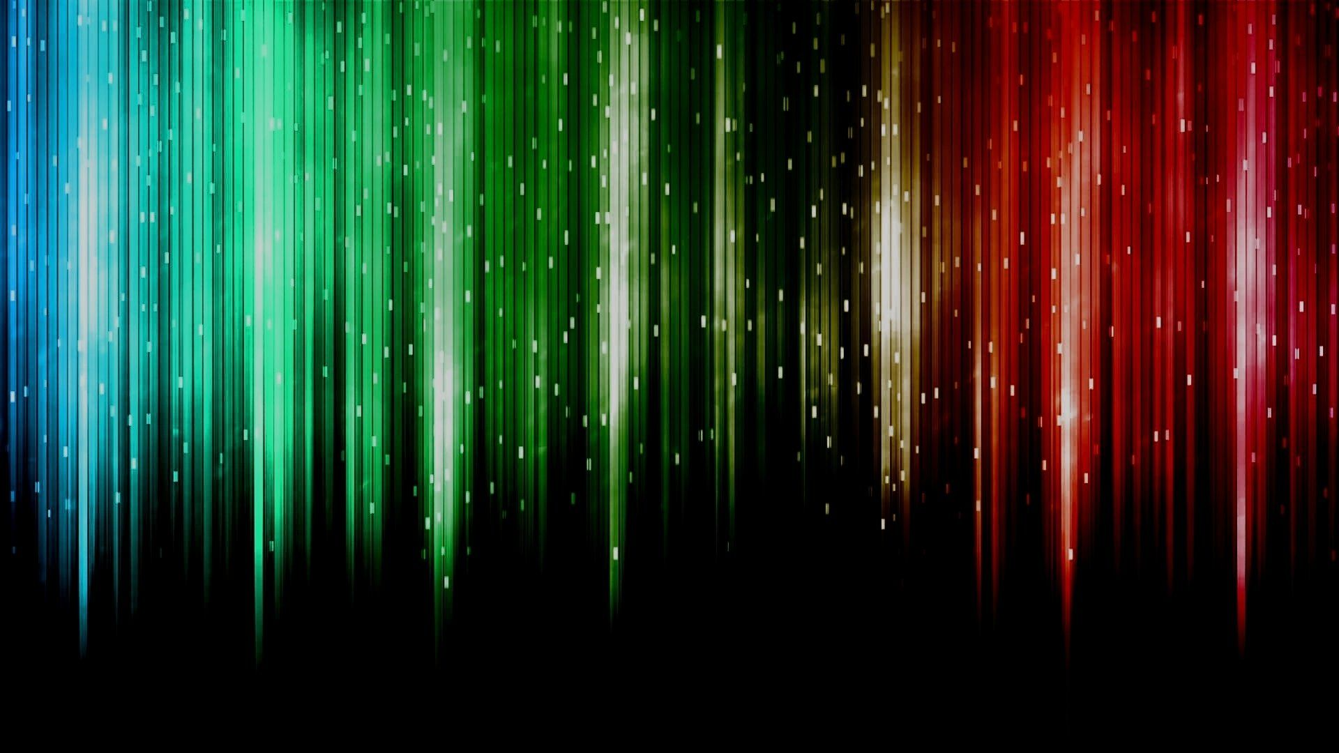 rainbow with black background black rainbow doeidoei xxxx kyenna