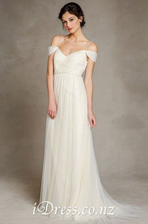 Wedding Dresses 2020 Spring Summer Fall Winter Bridal Gowns Online Vq Wedding Dresses Lace Cheap Bridal Dresses Grecian Wedding Dress