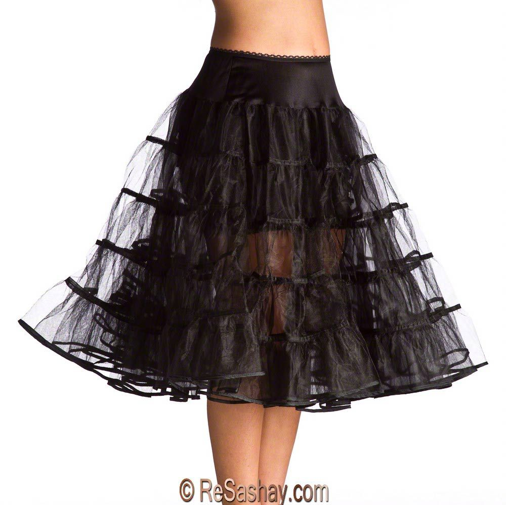 Petticoats...i So Want This~~ (With Images)