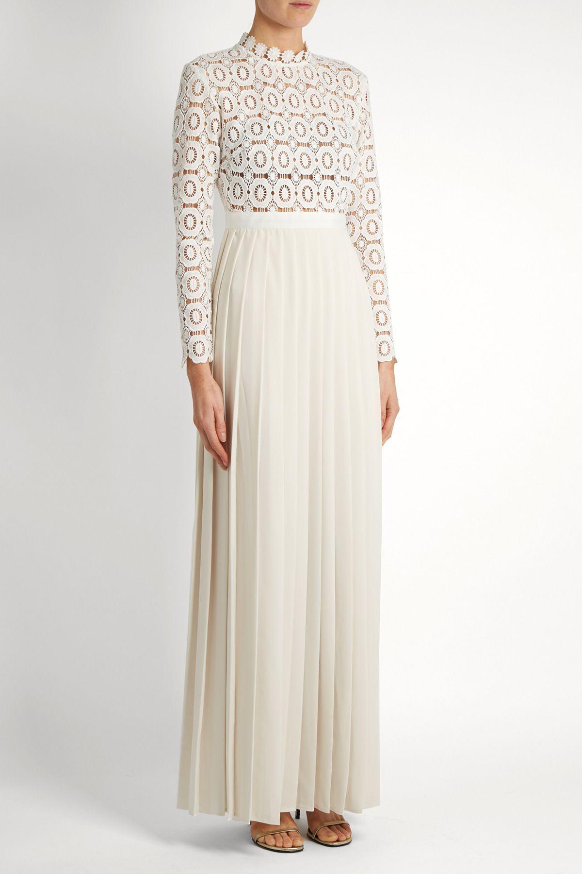 Wedding dress under 500   Seriously Cool Under  Wedding Dresses  Affordable wedding