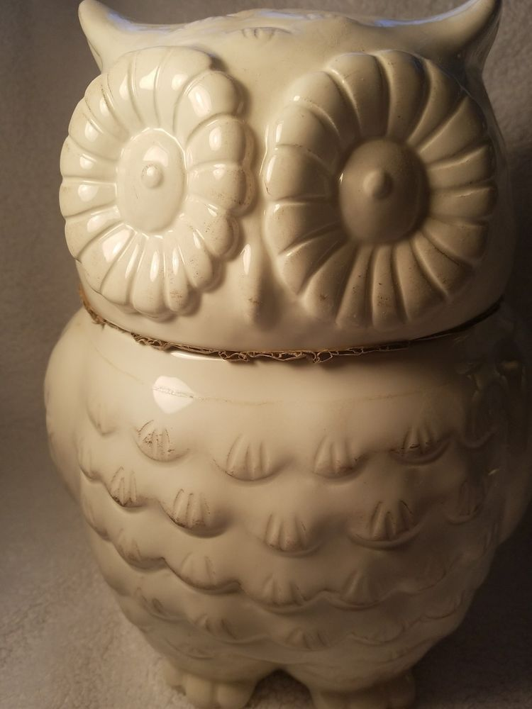 cc40936693314df1998dc728311da79e - Better Homes And Gardens Cookie Jar