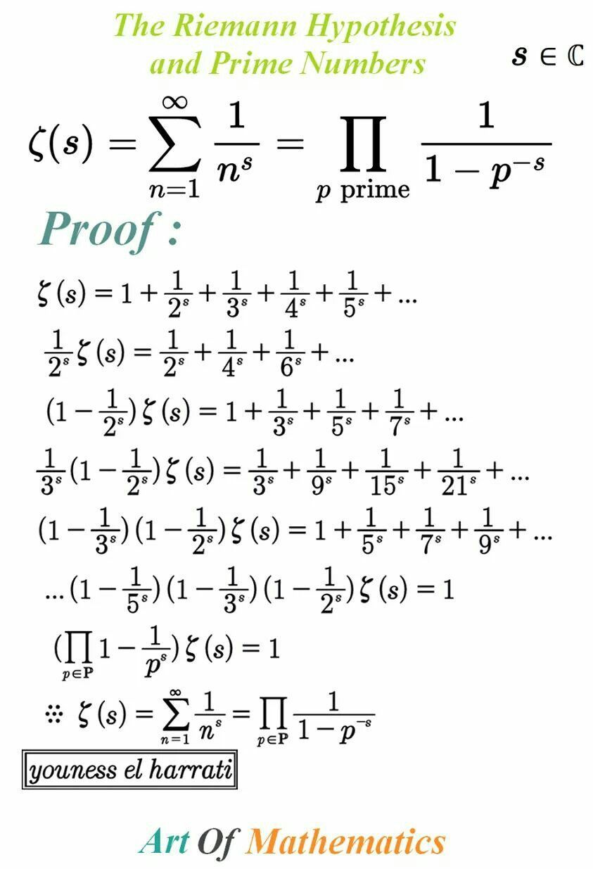 Pin By Edward Florindez On Quickly Learn Math Studying Math Logic Math Learning Math