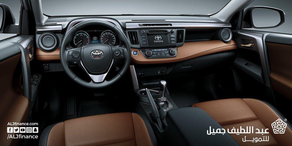 عروض سيارة راف فور 2018 جي ال اي 2 131 ريال للإيجار شهري في عبداللطيف جميل عروض اليوم Steering Wheel Vehicles Wheel