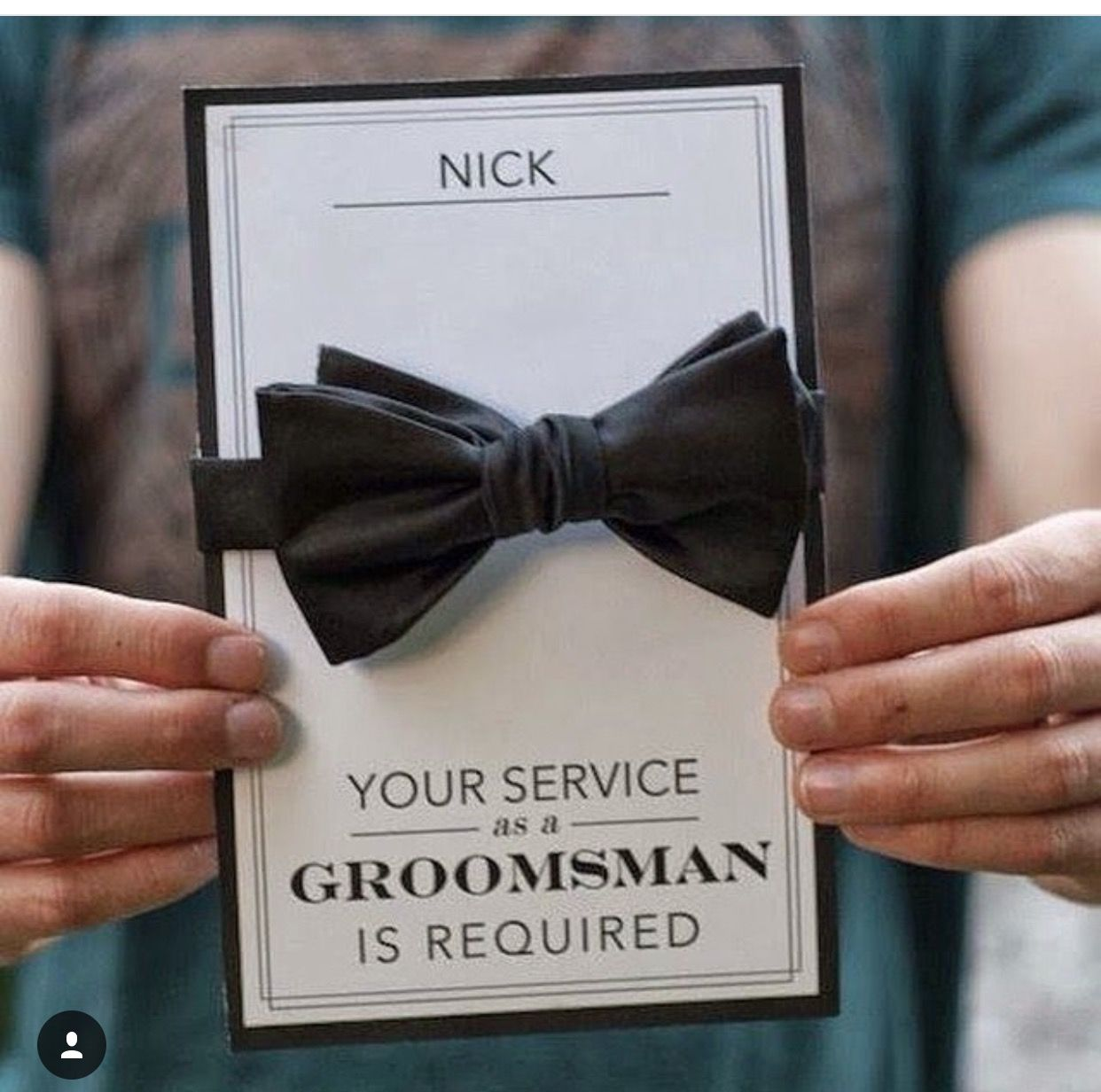 will you be my best man geschenk fliege trauzeuge hochzeit groomsmen your service as a. Black Bedroom Furniture Sets. Home Design Ideas