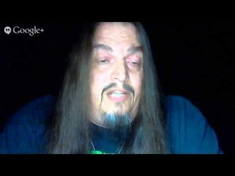 Ra-Men special - Dinosaur deniers - with Kristen Auclair - YouTube