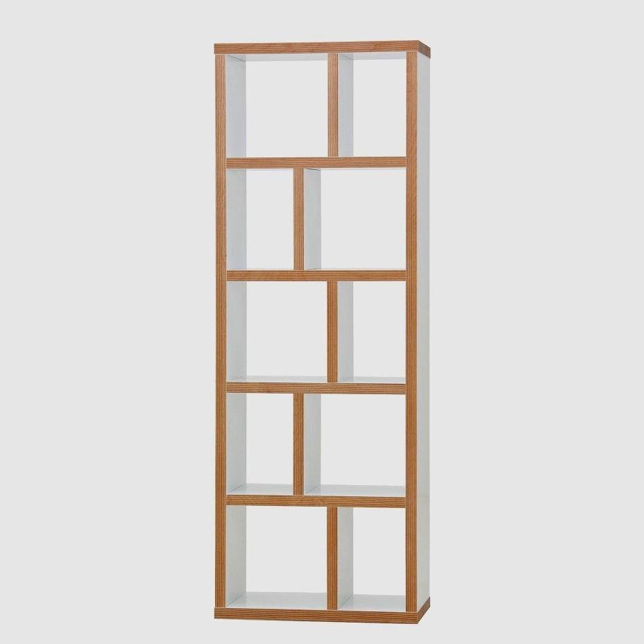 73 Authentisch Bücherregal 50 Cm Breit Woonkamermeubilair Open Kasten Open Kast