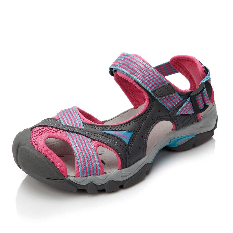 Pin on Designer Women's Shoes