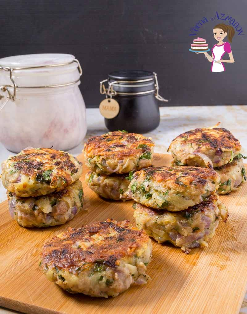 cc40b6176e129ae051ae0c294c6d8dff - Sweet Potato And Tuna Patties Better Homes And Gardens