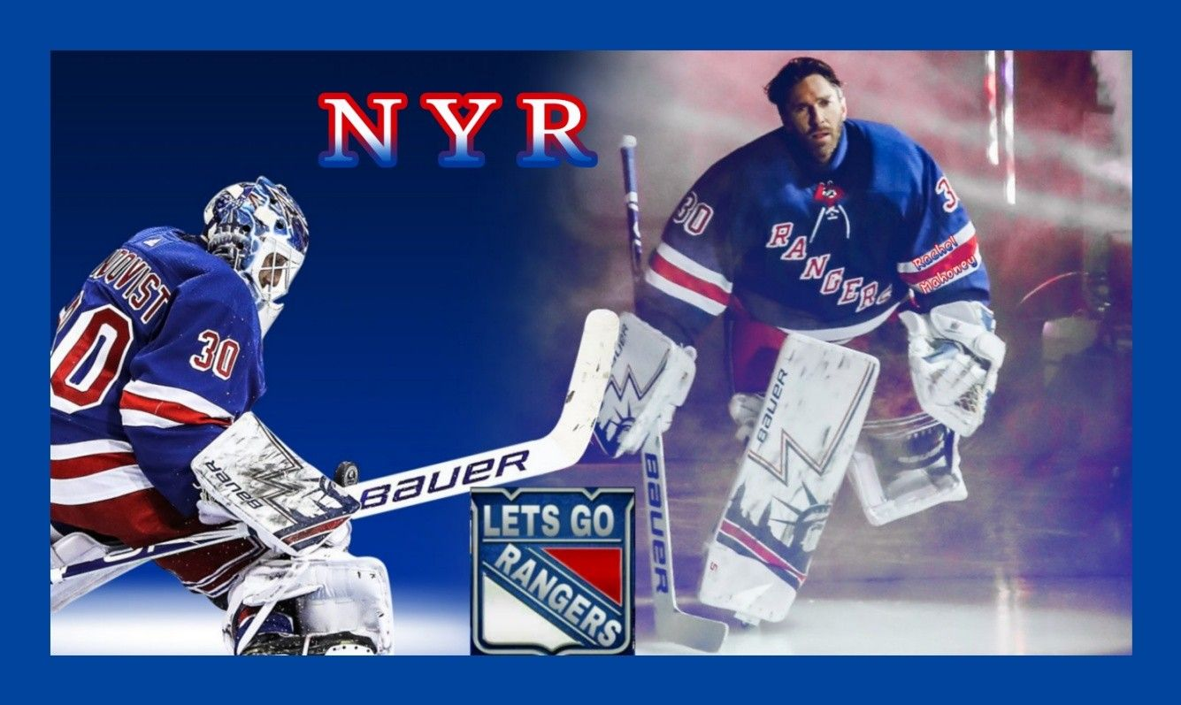 Lundqvist wallpaper Henrik Lundqvist, Rangers Hockey, New York Rangers