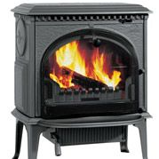 Wood Burning Stoves In New Jersey Wood Burning Stove Insert Wood Burning Stove Wood Stove