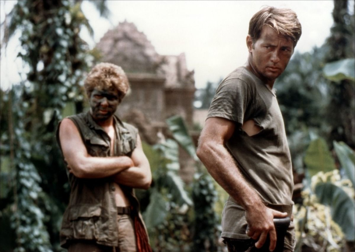 17 best ideas about martin sheen apocalypse now 17 best ideas about martin sheen apocalypse now martin sheen apocalypse now redux and robert duvall movies
