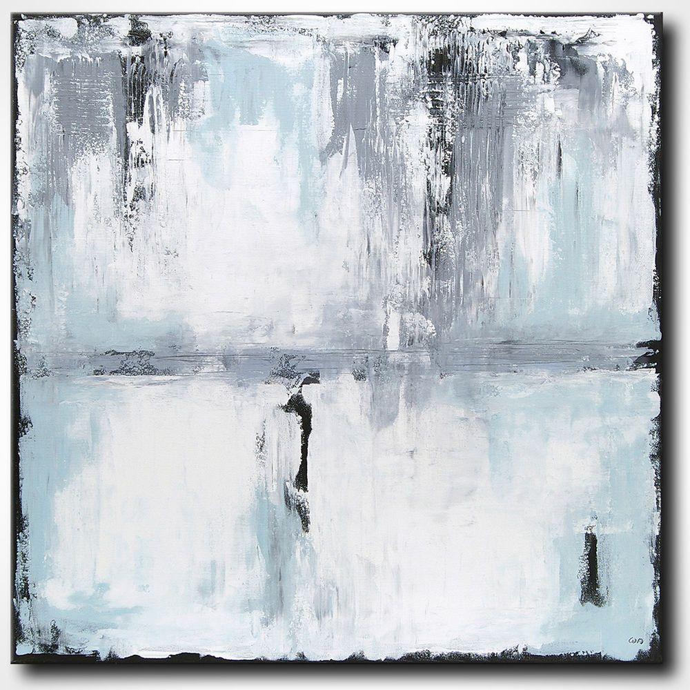novaarte gemalde abstrakt acryl malerei modern leinwand bild xxl unikat original künstler der modernen kunst gemälde art