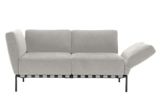Kleine Sofas Für Kleine Räume Ligne Roset Apartment Living And - Sofas fur kleine wohnzimmer