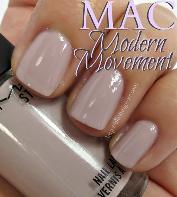 MAC Lightness of Being Collection Swatches | Swatch, Macs and Spring ...