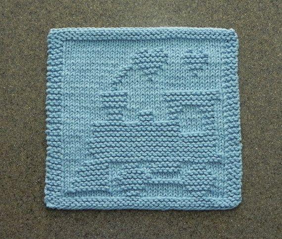 Photo of Items similar to Choo Choo TRAIN has moved to  https://auntsusanscloset.indiemade.com/product/choo-choo-train-baby-wash-cloth-light-blue on Etsy