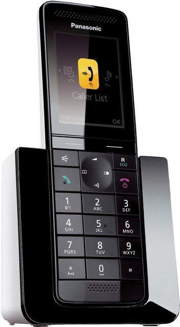 telefon schnurlos mit anrufbeantworter