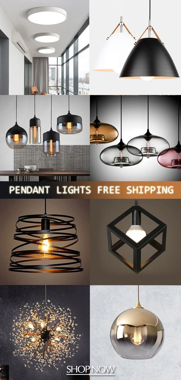 Led Ceiling Lights Ultra Thin Modern Ceiling Lighting Pendant Lighting Led Modern Hanging Lights In 2020 Modern Ceiling Light Modern Hanging Lights Led Ceiling Lights