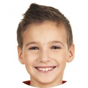 coole kinderfrisuren f r jungs und m dchen mo pinterest kinderfrisuren haarschnitte und jungs. Black Bedroom Furniture Sets. Home Design Ideas