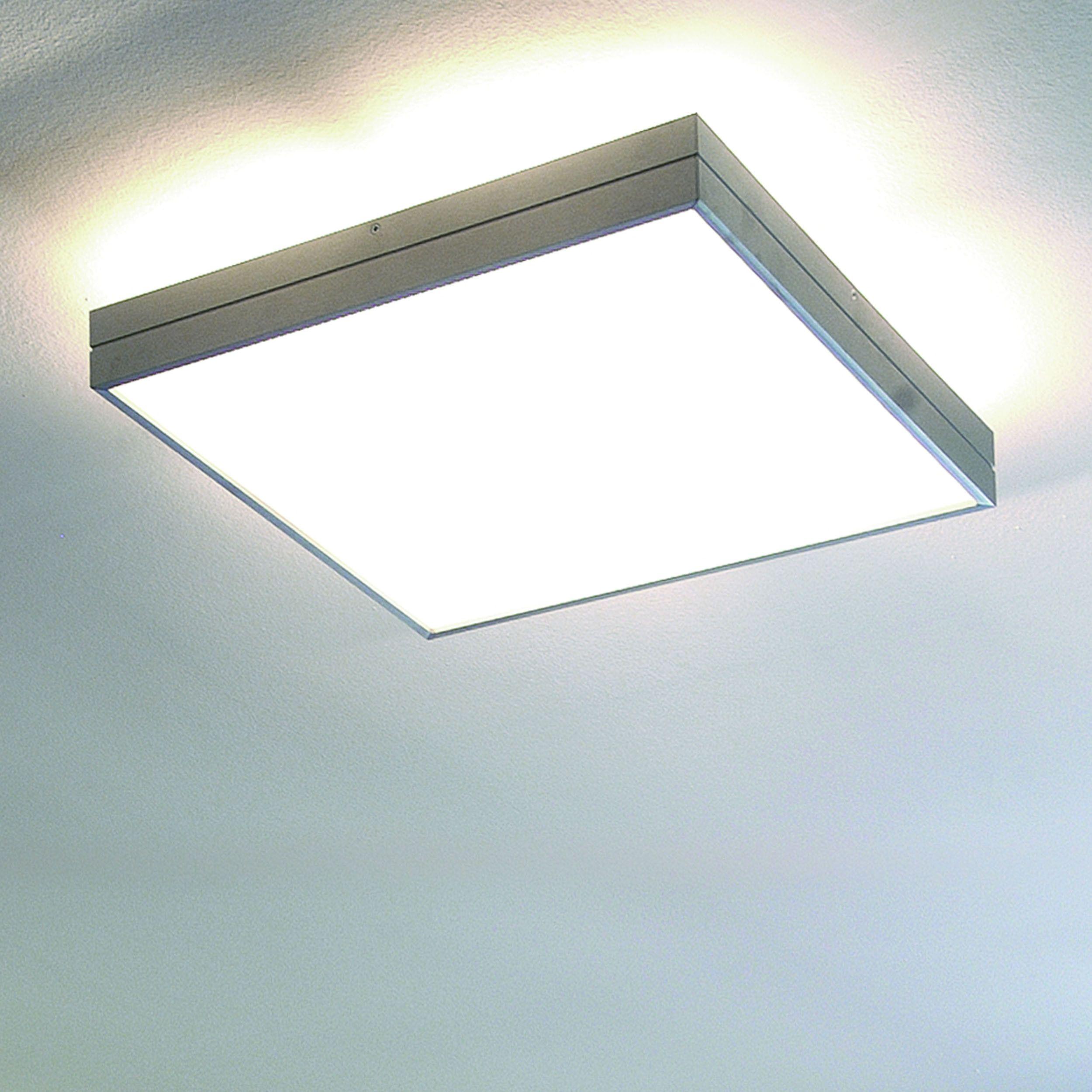 Linea 37 Led Deckenleuchte A046819 000 Online Kaufen Bei Woonio Led Deckenleuchte Led Deckenlampe