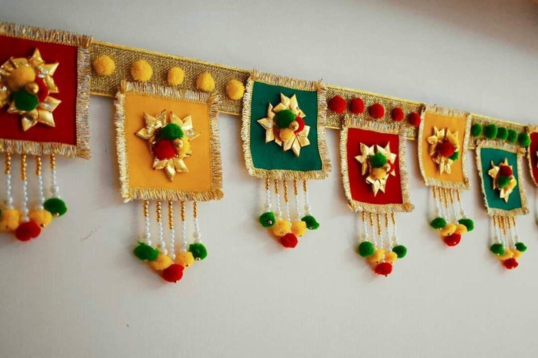 Diwali Decorative Items Diwali