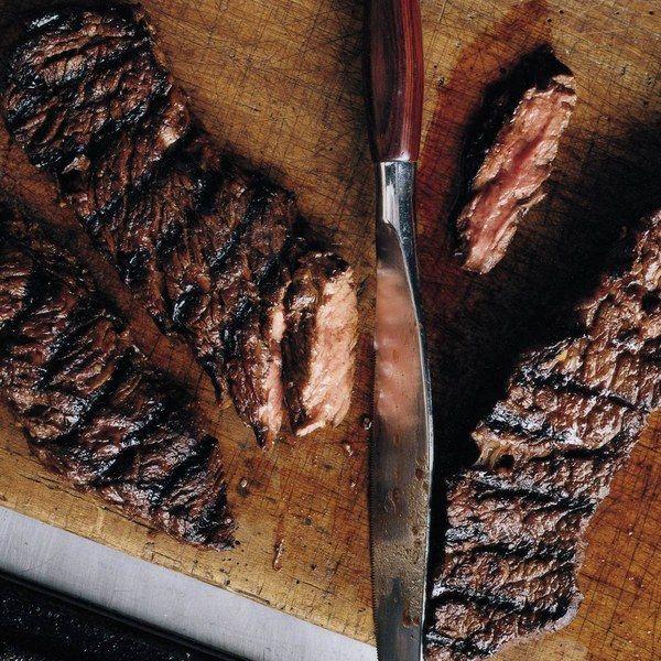 how to cook a tasty sirloin steak
