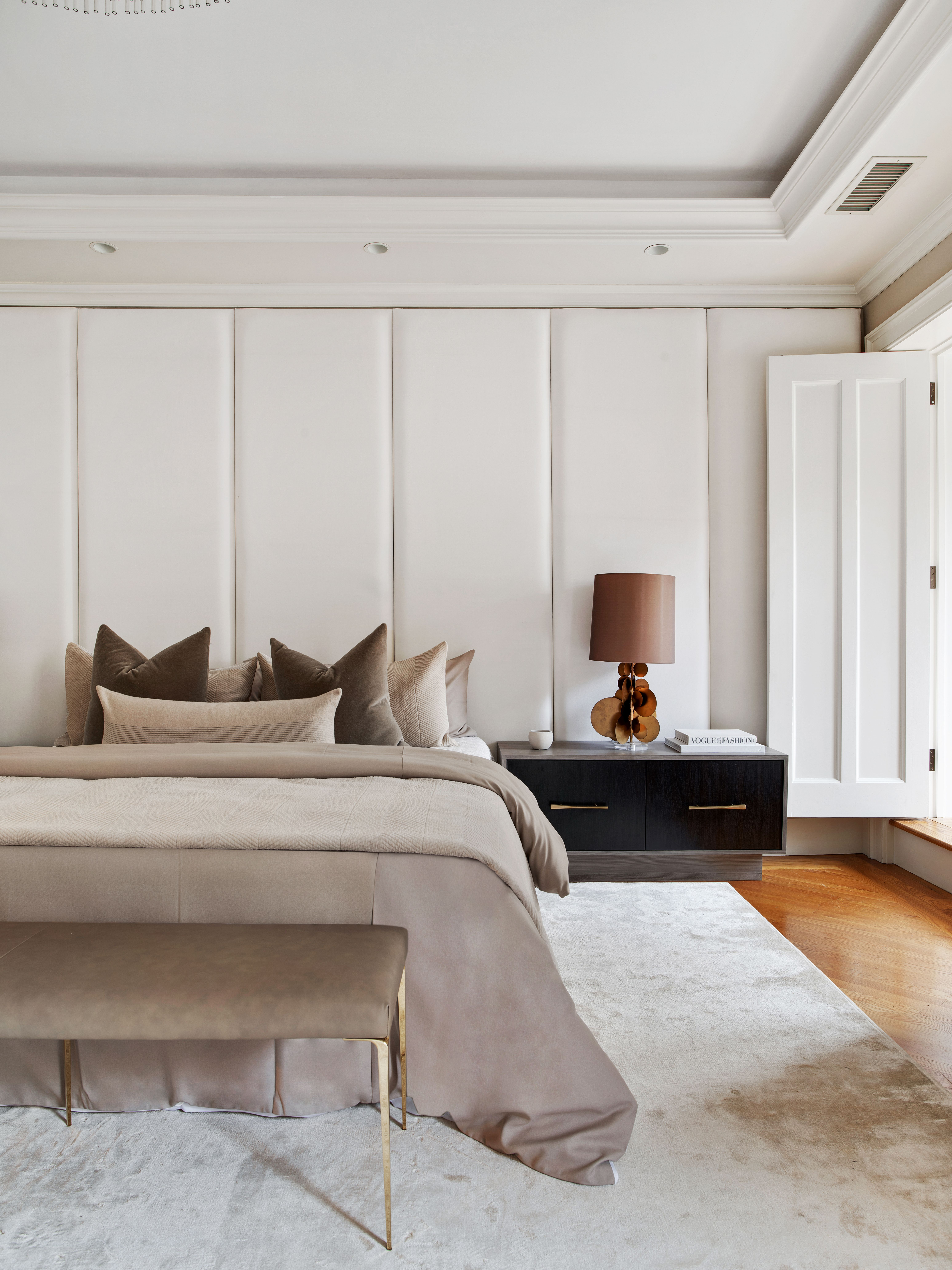 Design By Img Bedroom Interior House Interior Interior Design