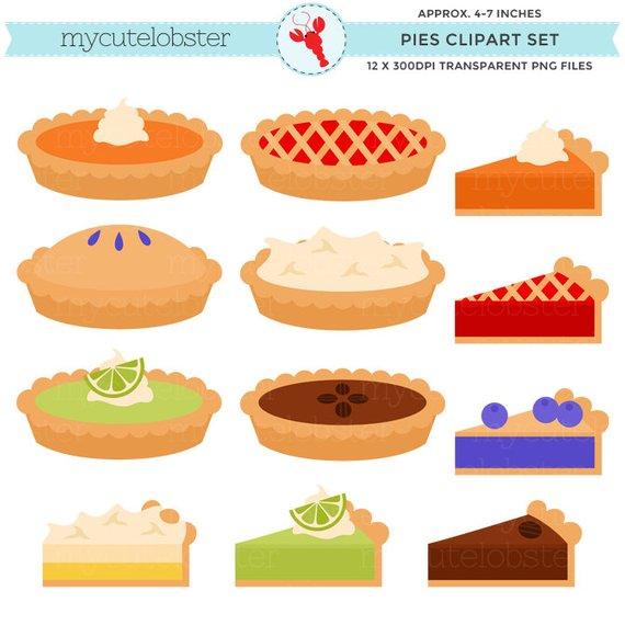 16+ Pumpkin pie clipart png ideas