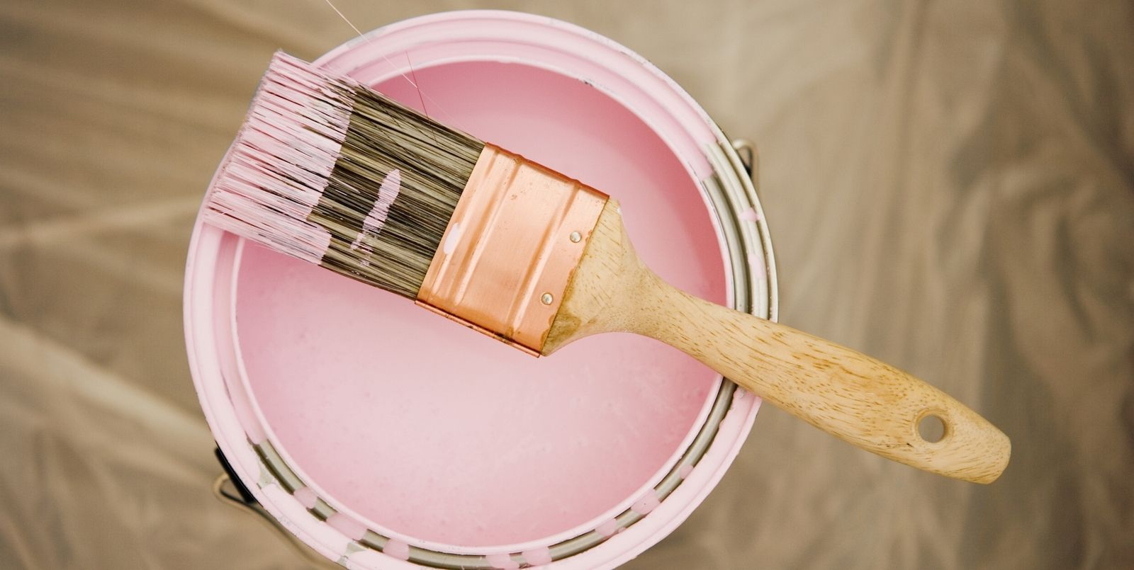Top Designers 39 Favorite Pink Paint Colors Color Wall Pallets Pink Paint Colors Paint
