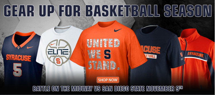 Shop Su Athletics For Exclusive Basketball Gear Football Outfits Syracuse Football University Outfit