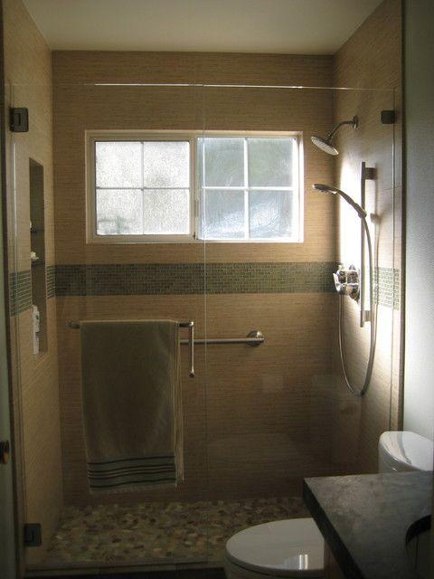 A Girl Can Dream Asian Bathroom Modern Bathroom Design Dream