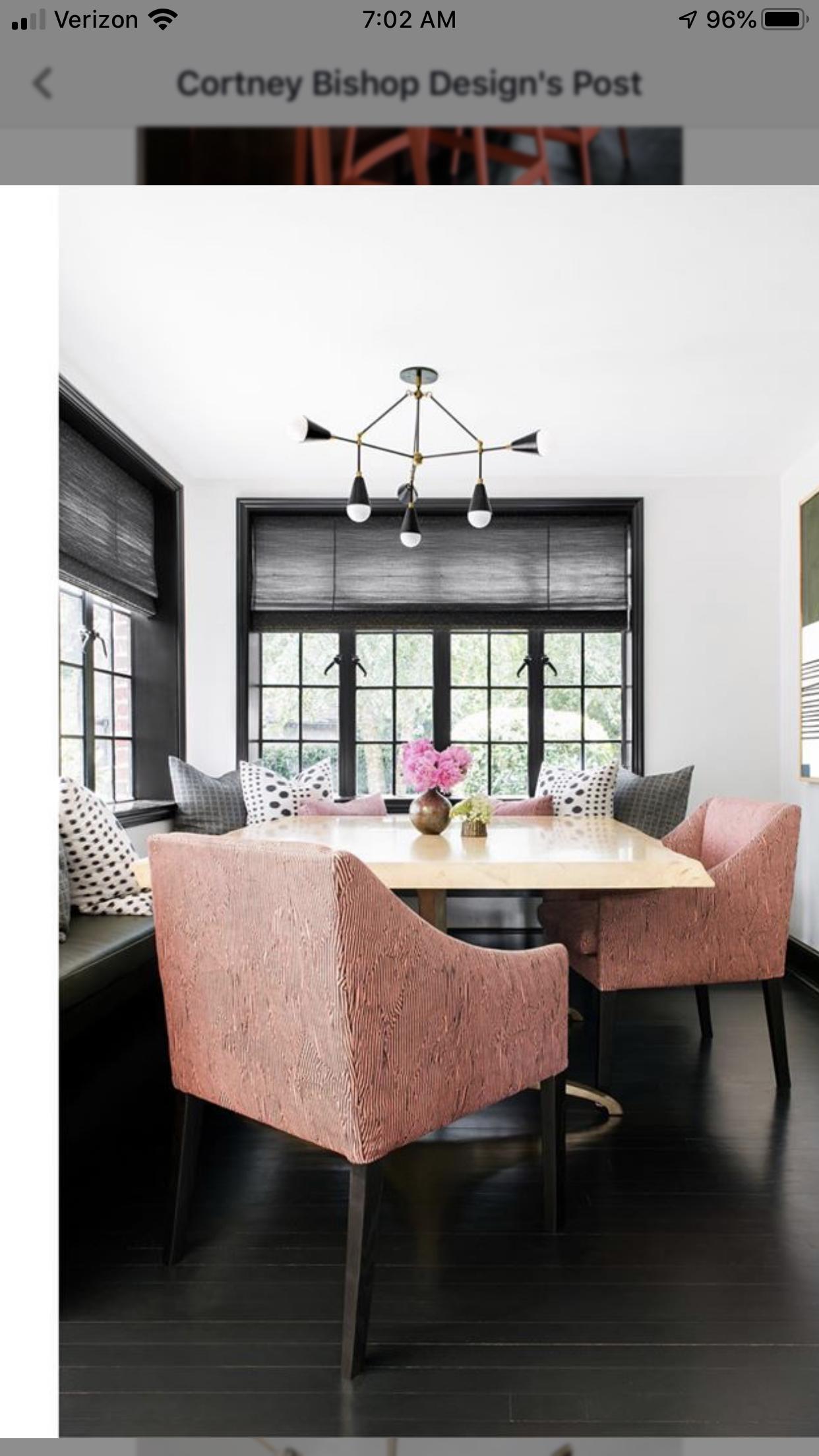 Pin By Rebekah Unger On Dining Room Dining Room Design Scandinavian Furniture Design Room Design