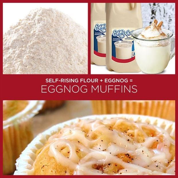 Dump a day easy 2 ingredient recipes 35 pics diy pinterest 2 dump a day easy 2 ingredient recipes 35 pics forumfinder Images