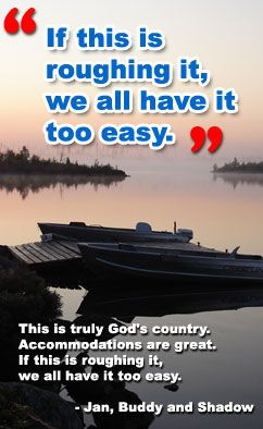 Canadian fly in fishing backgrounds with inspirational for Inspirational fishing quotes