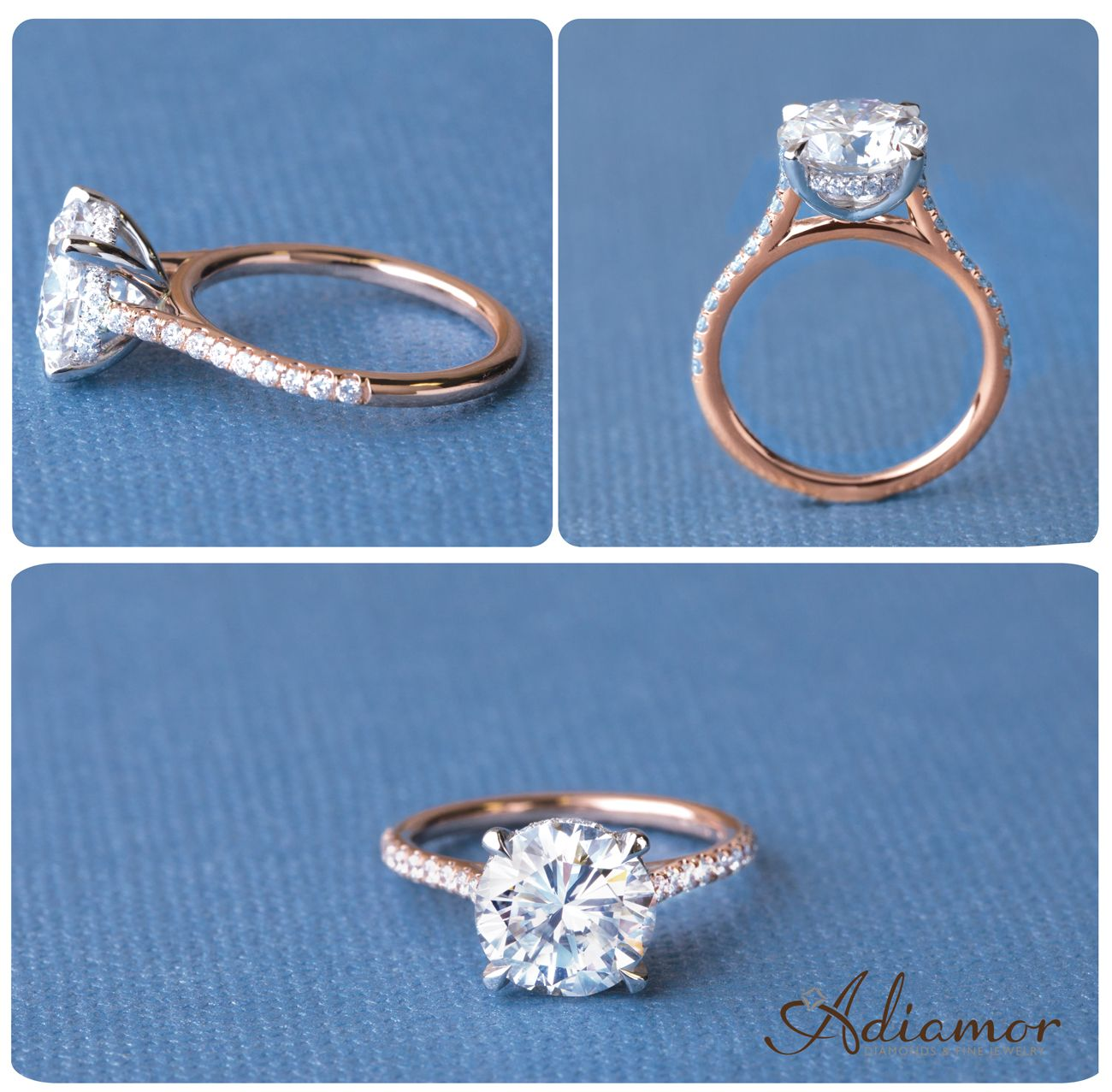 Pin On Eengagement Rings