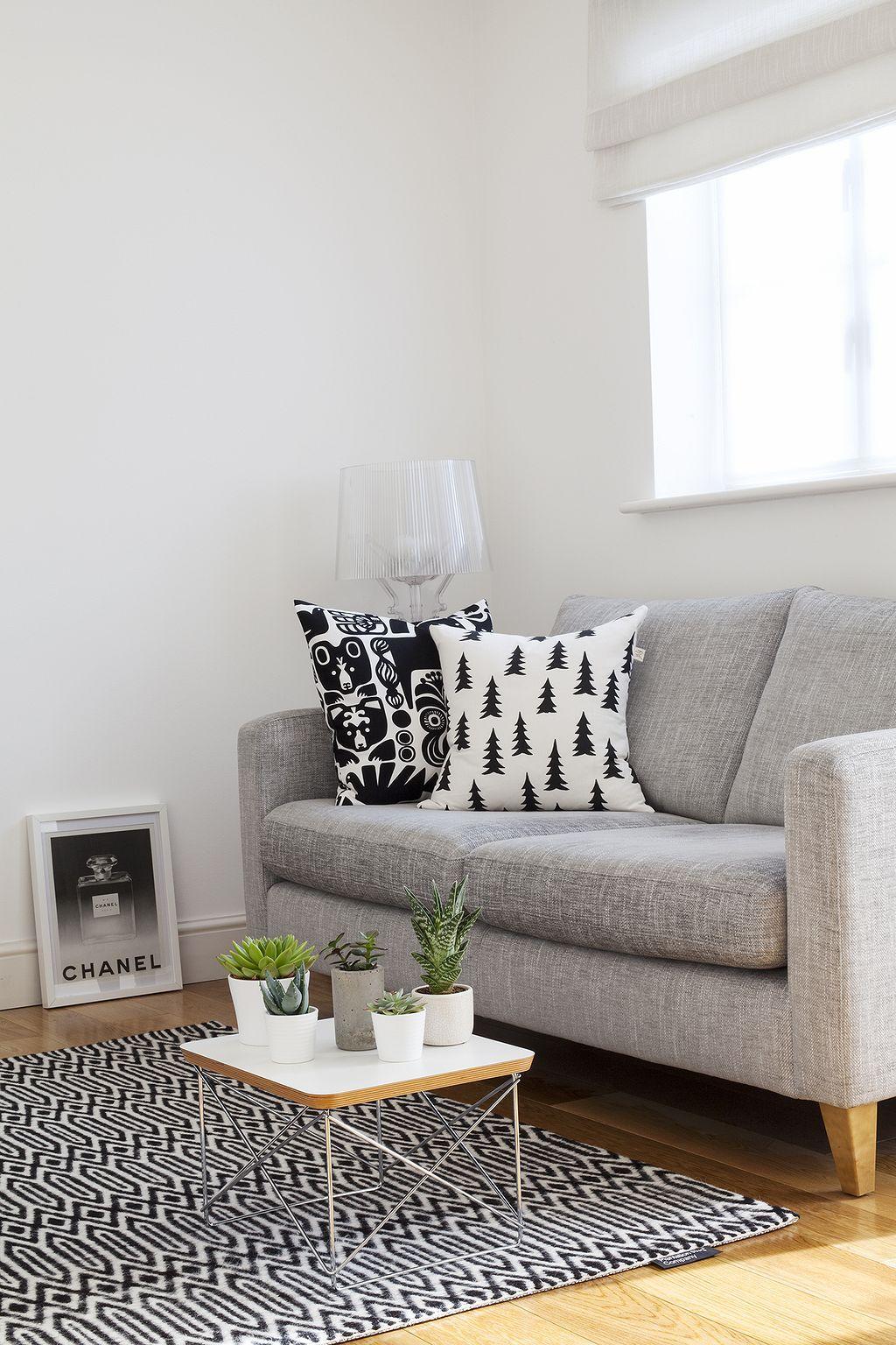 livingroom candidate the living room candidate minimalist homes