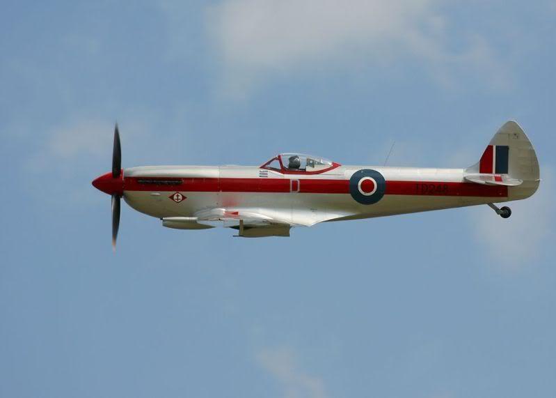 Image result for silver spitfires