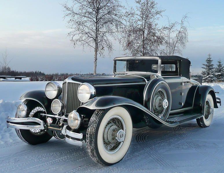 Image result for antique cars
