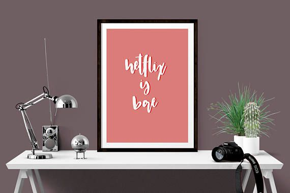 Funny Wall Art Quotes Home Decor Motivational Quote Wall Art