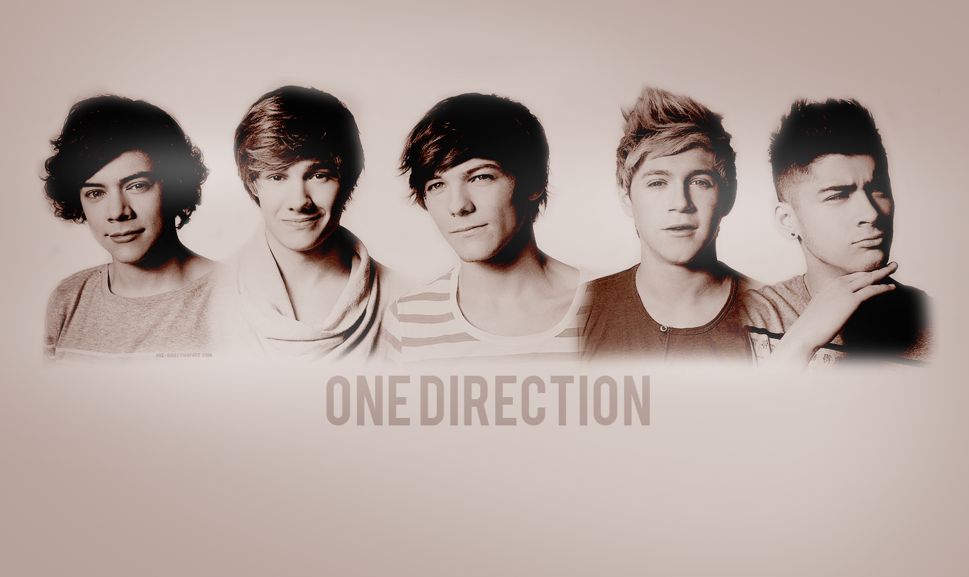 one direction band One direction wallpaper