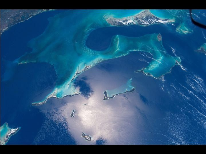 photos from satellite